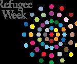 lefugee-week-logo-150x131