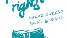reading-rights1