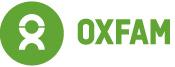 Gaza oxfam