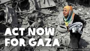 gaza pic