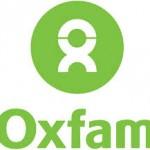 oxfan logo2