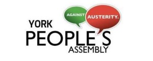Stand with the People of Greece - Debt Relief Now!