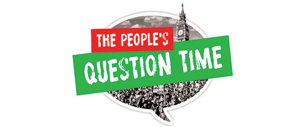 york peoples questiontime image