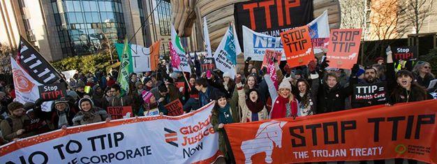 TTIP18april